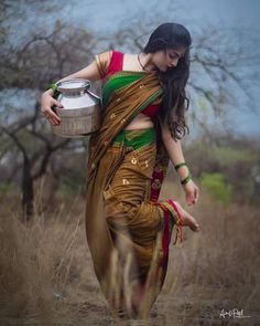 Indian hot model - Indian hot and sexy girls Beautiful Girl Indian, Beautiful Girl Image, Most Beautiful Indian Actress, Beautiful Saree, Indian Photoshoot, Saree Photoshoot, Beauty Full Girl, Beauty Women, Star Beauty