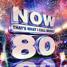 """Features sixteen major current hits from today's hottest artists, including Olivia Rodrigo's """"good 4 u,"""" Dua Lipa's """"Love Again,"""" Maneskin's """"Beggin',"""" Polo G's """"Rapstar,"""" tracks from Doja Cat and The Weeknd, Billie Eillish, Post Malone, Maroon 5, and more. Each numeric NOW release also features """"NOW Presents What's Next"""" bonus tracks, previewing tomorrow's biggest hits."""