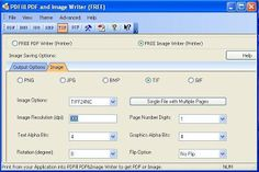 Ami érdekel: Kedvencem a DjVu Windows Server, Windows Xp, Free Images, Software, Writer, Pdf, English, Simple