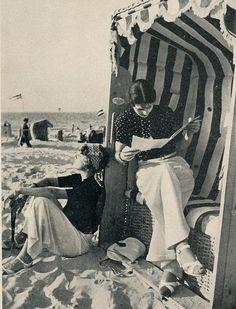 1939 - Lou