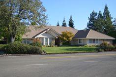 Beautiful Homes in Granite Bay California!  #Familyorented #goodschools #luxuryhomes www.fahmihomes.com raida.fahmi@outlook.com