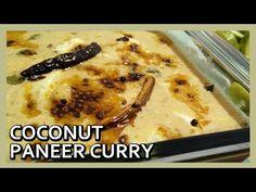 Coconut Milk Paneer Curry | Paneer Moilee Recipe by Healthy Kadai\nhttps://youtube.com/watch?v=j-ccAcSNGDM