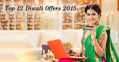 https://www.online.citibank.co.in/portal/standalone/Feb16/Credit-Cards/htm/top-12-diwali-offers-2015.html