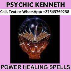 Love and Marriage Psychics, Call / WhatsApp: Money Spells That Work, Real Love Spells, Love Fortune Teller, Break Up Spells, Medium Readings, Best Psychics, Moon Spells, Healing Spells, Love Spell Caster