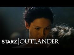 Outlander | Ep. 210 Clip: I Want to Fight | STARZ - YouTube