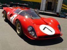 Ferrari 330 High Resolution Image of Ferrari F1, Ferrari Scuderia, Ferrari Racing, Vintage Racing, Vintage Cars, Vintage Auto, Classic Sports Cars, Classic Cars, Classic Auto