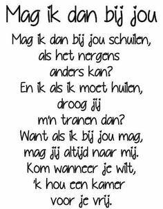 wat ben je mooi - Google zoeken Song Quotes, Words Quotes, Dutch Words, Dutch Quotes, Special Words, Badass Quotes, Verse, More Than Words, Love Words