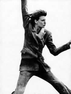 Harpers_Bazaar_us_September_1993_anatomy_of_a_suit_07
