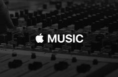 Apple Music 6 Ayda 10 Milyon Kullanıcıya Ulaştı