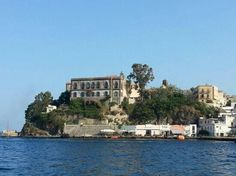 Lipari Tourism: 33 Things to Do in Lipari, Italy | TripAdvisor