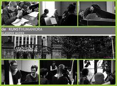 Ontdek de nieuwe website van onze afdeling Klassieke Muziek : http://iturl.nl/sn8CE