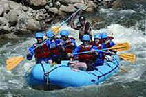 Breckenridge Whitewater Rafting offers Colorado Whitewater Rafting Trips! Please call (800) 370-0581 or (970) 423-7031.