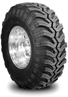 1000+ images about Jeep Tires on Pinterest | Jeeps, Tire ...