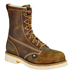 Weinbrenner Shoe Company / Thorogood Shoes