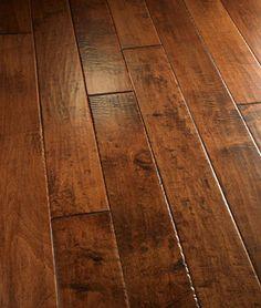 Woodsman Hw535 Peppercorn Hardwood Flooring Wood Floors