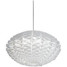 Cerebro Pendant Lamp