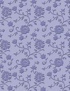 Craft Concepts Prägeschablone Cottage Floral - Scrapbooking Craft Concepts http://www.amazon.de/dp/B004943ZZ0/ref=cm_sw_r_pi_dp_oUqcxb0ND3JGZ