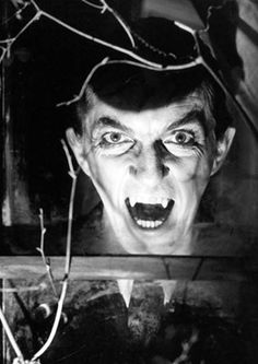 Jonathan Frid, who played Barnabas Collins in 'Dark Shadows' show, dead at I grew up watching this show. Scary Movies, Horror Movies, Horror Art, Real Horror, Gothic Horror, Barnabas Collins, 60s Tv Shows, Dark Shadows Tv Show, Gothic Pictures