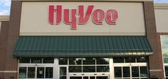 hyvee #5 32nd st cedar rapids iowa | Stores Cedar Rapids #5 Hy-Vee (Oakland Road Hy-Vee)
