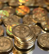 Two La Vegas casinos will start accepting the digital currency known as Bitcoins.