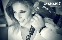 Grosa Giuli Marcogiuseppe nuestra estilista!!!! Hair Dryer, Backstage, Personal Care, Beauty, Personal Stylist, Style, Self Care, Personal Hygiene, Dryer