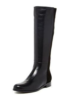 Dewy Tall Boot on HauteLook