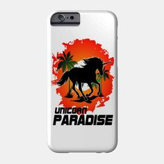 'Unicorn paradise' by kriko Skin Case, Long Hoodie, Ipad Case, Laptop Sleeves, Wall Tapestry, Decorative Throw Pillows, Chiffon Tops, Classic T Shirts, Unicorn