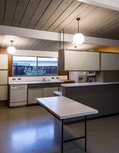 well preserved eichler in concord, ca