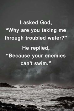 Prayer Quotes, Bible Verses Quotes, Wise Quotes, Quotable Quotes, Great Quotes, Words Quotes, Motivational Quotes, Quotes Inspirational, Scriptures For Encouragement