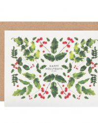Oh So Beautiful Paper: christmas + new year's