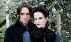 Cheap and nasty: the horrid legacy of the penny dreadful - the history behind the TV show's title