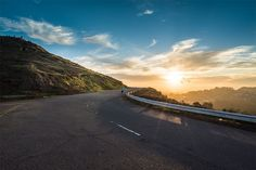 7 errores a evitar cuando intentas un cambio de hábitos http://thinkwasabi.com/errores-cambio-de-habitos/ > Algunas ideas de @bertop para afrontar la difícil tarea de cambiar tus hábitos #efectividad