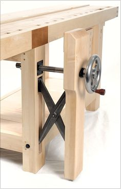 Tools for home http://dailyshoppingcart.com/bikes