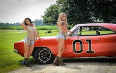 dodge charger classic cars for sales Trucks And Girls, Car Girls, Girls 4, General Lee Car, Mopar Girl, Dodge Muscle Cars, 1969 Dodge Charger, Auto Retro, Ferrari