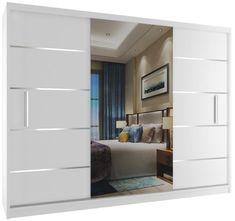 Cupboard, Room Inspiration, Divider, Closet, House, Furniture, Home Decor, Design, Decoration