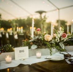 The 2015 Wedding Trend Report | Style Focused Wedding Venue Directory | Coco Wedding Venues - Image by Amaranth Wedding Photography.