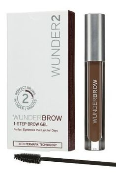 fa7821f4f7b Wunderbrow - Easily Get Fuller Eye Brows