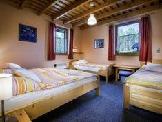 Ubytovanie Liptov Bed, Furniture, Home Decor, Google, Decoration Home, Stream Bed, Room Decor, Home Furnishings, Beds