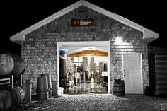 Hill Farmstead Brewery - A fermented worldview…