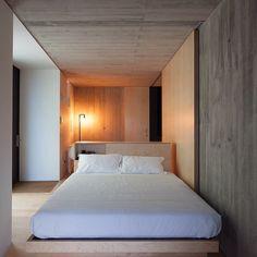 www.ohporto.com  #concrete #ohporto  #igersopo  #p3top #instagood #vsco  #douro  #travel #nowporto #nothingisordinary #porto #igtravel  #createexplore  #faded_world  #ilovedouro #igers_porto #archilovers  #wanderlust  #travelingshoot  #definemag #igersporto  #oportolovers #oportocool #passionpassport  #portonoinsta  #architecturelovers #architectureporn  #mywherever #bestofvsco #achadosdasemana by oh_porto