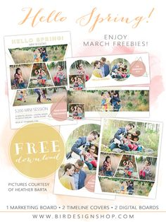 PamKarlen Mail - Free download • Timelines, Boards & Marketing card
