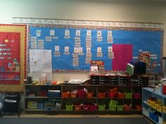 Primary French Immersion Education-lots of links and ideas