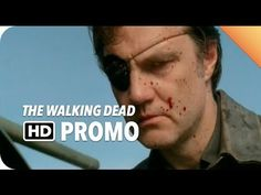 Walking Dead Season 4, Episode 7 Review 'Dead Weight'