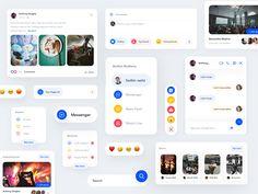 Dashboard Ui, Dashboard Design, Ui Ux Design, Ui Design Mobile, Wireframe Design, Design Layouts, Flat Design, Web And App Design, Design Websites