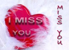 22 best miss you greetings images on pinterest i miss u i miss miss you greetings and miss you orkut scraps m4hsunfo