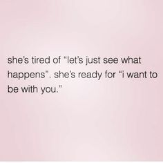 Real Life Quotes, Mom Quotes, Sign Quotes, True Quotes, Words Quotes, Relationship Quotes, Sayings, Good Vibe, Prayer Verses