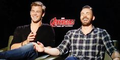 Chris Evans, Abs, Men Casual, Feelings, Mens Tops, Laughing, Marvel, Crunches, Abdominal Muscles