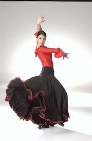 костюм фламенко - חיפוש ב-Google