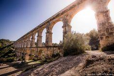 Fotos: Isaias Mena - Ajuntament de Tarragona Florida, Pictures, Bridge, The Florida