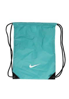 Nike drawstring bag | accessories (: | Pinterest | Best Bag ideas
